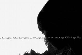 killer04150002.jpg