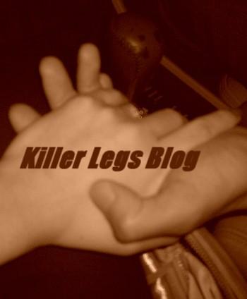 killer06920002.jpg