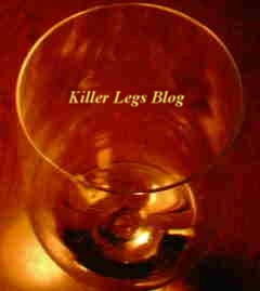 killer153.jpg