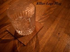 killer1806.jpg