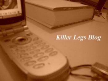killer2108.jpg