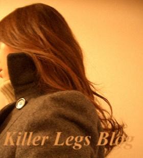 killer2216.jpg