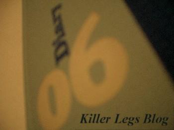 killer2227.jpg
