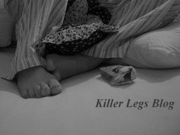 killer2238.jpg