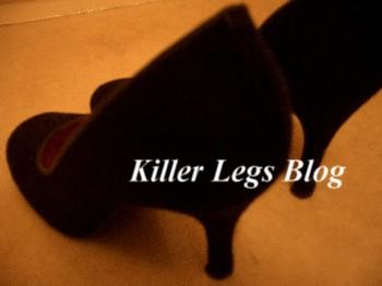 killer2243.jpg