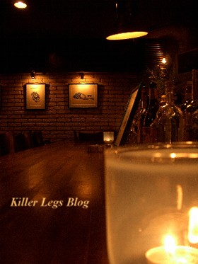 killer2252.jpg