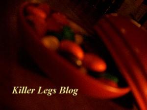 killer2256.jpg
