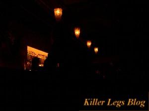 killer2260.jpg
