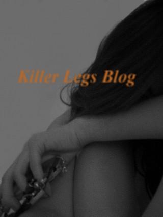 killer2270.jpg