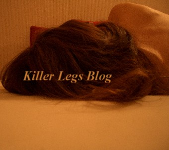 killer2275.jpg