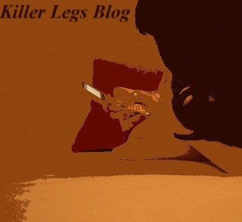 killer2281.jpg