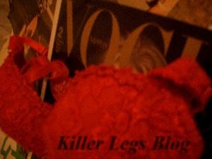 killer2339.jpg