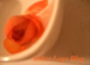 killer2350.jpg