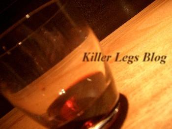 killer2366.jpg