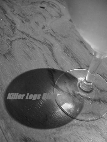 killer2651.jpg