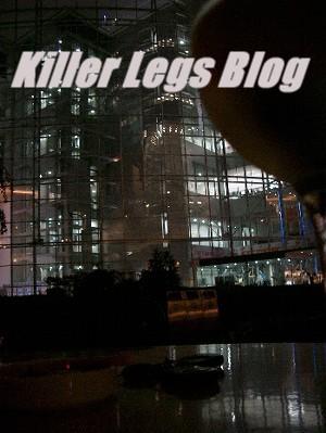 killer3055.jpg
