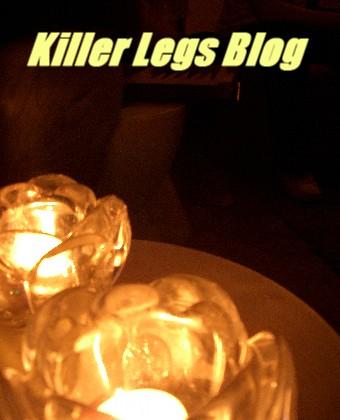 killer3068.jpg