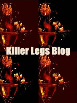 killer3091a.jpg