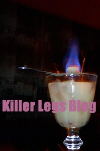killer3224.jpg