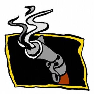 smoking20gun.jpg