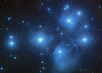 350px-Pleiades_large[1]