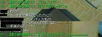 G_dun_N_LK6.jpg