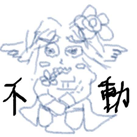 mypic_utapi1.jpg