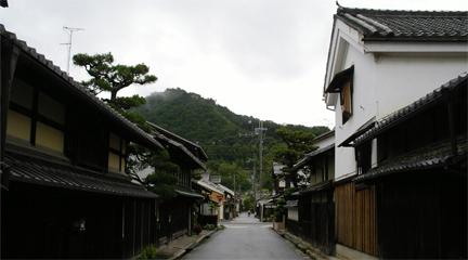 oumihachiman-machinami.jpg