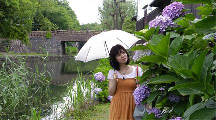 ozawaakari08.jpg