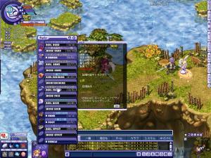 TWCI_2010_4_10_0_34_59.jpg