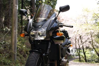 松田100418