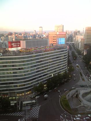 名古屋0723