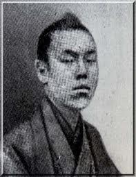 吉田敏三郎