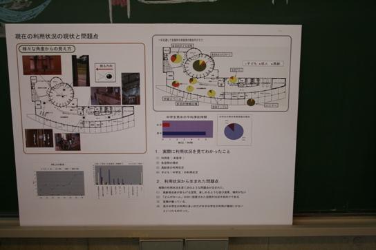 IMG_8317.jpg