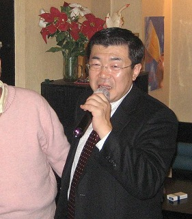 nagahashimidori