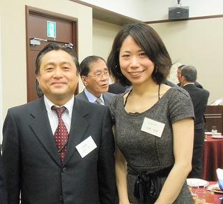 yuukichiho