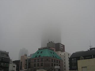 sansyainkasumi