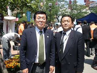 nagahashifurawa
