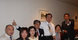 nishiikeyakuin
