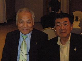 nagahashimorota