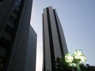 shinjyukubiru