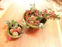 2007クリスマス-1