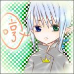IMG_000041_1.jpg
