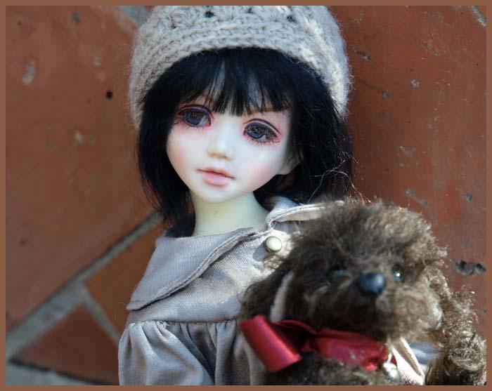 4biwa-wan1010.jpg