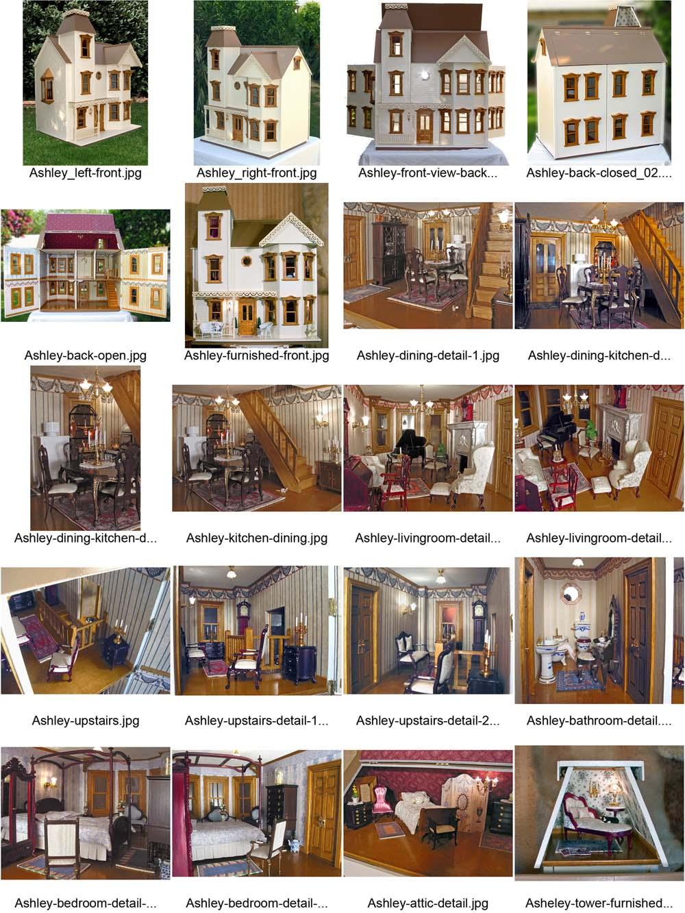 dollhouse-ashley.jpg
