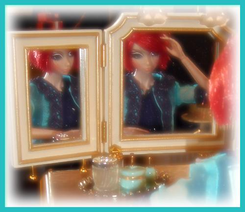 vanity-vanity.jpg