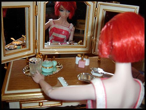 vanity-vanity2.jpg