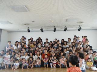 DSCF1550.jpg