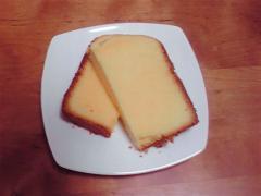 HBケーキ1