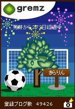 gremz45_20100616134504.jpg